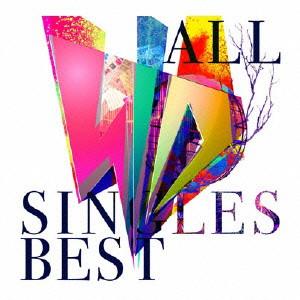 シド/SID ALL SINGLES BEST(初回生産限定盤B)(Blu-ray Disc付)