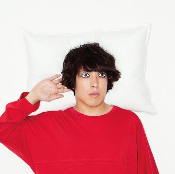 KANA-BOON/Wake up(初回生産限定盤)(DVD付)
