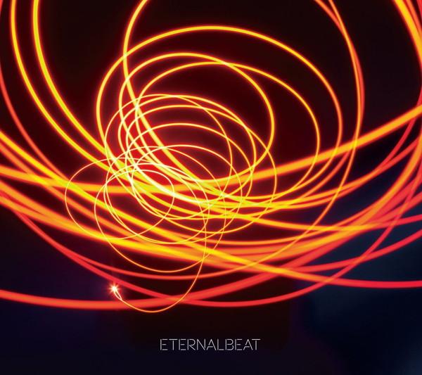 ねごと/ETERNALBEAT(初回生産限定盤)(DVD付)