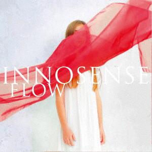 FLOW/INNOSENSE(初回生産限定盤)(DVD付)