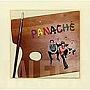 Panache/PALETTE