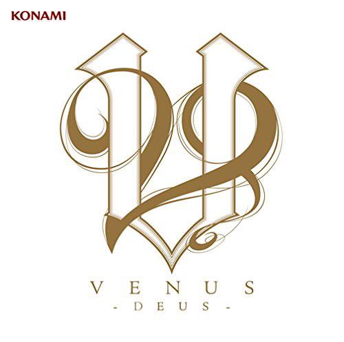 VENUS/DEUS