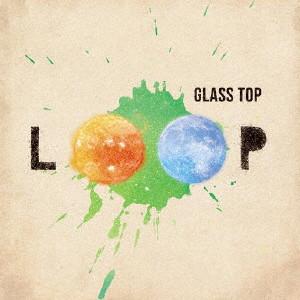 GLASS TOP/LOOP