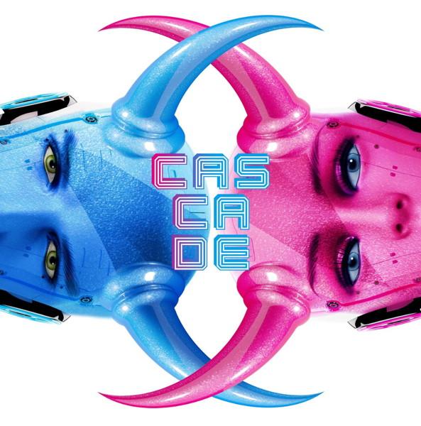 CASCADE/XX