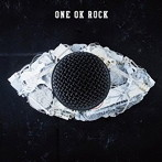 ONE_OK_ROCK Be_the_light