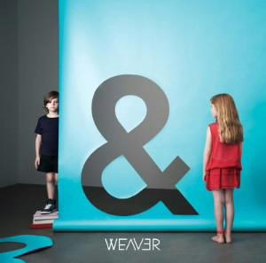 WEAVER/Boys&Girls