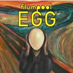 flumpool 解放区