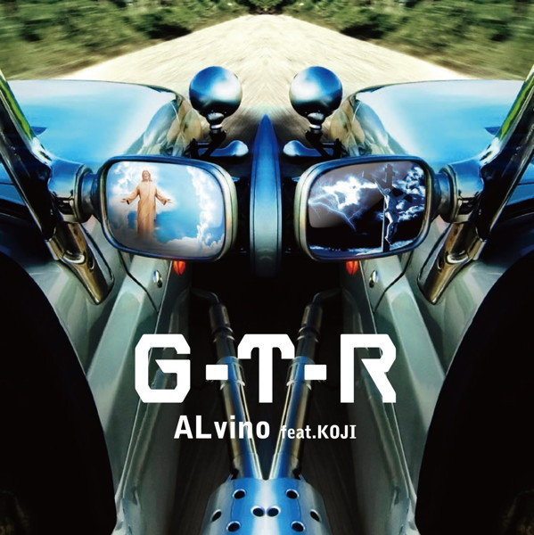 ALvino/G-T-R