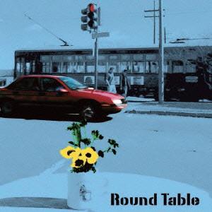 セカイイチ/Round Table