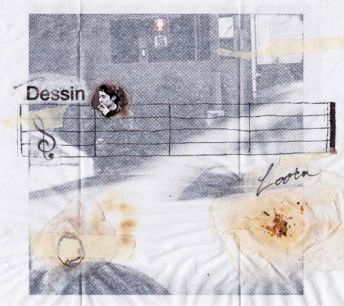 Loota/Dessin