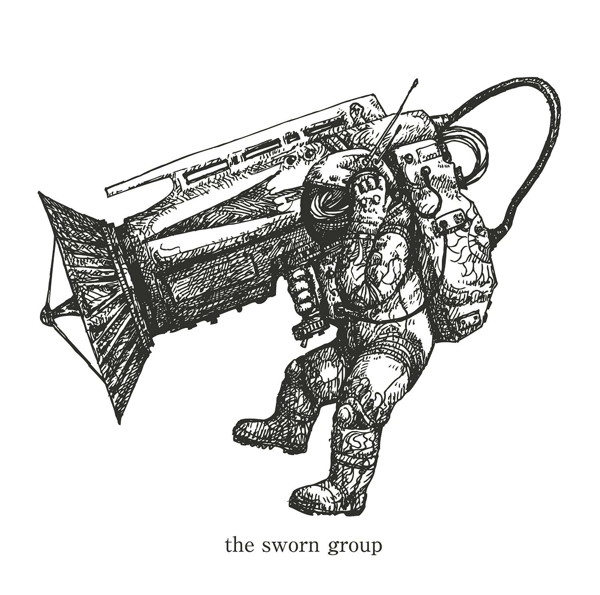 sworn group/the sworn group