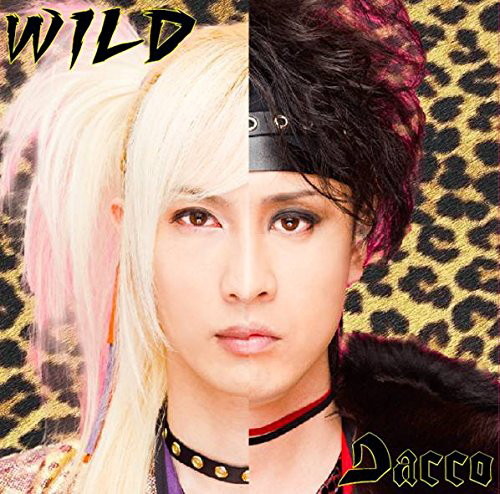 Dacco/WILD