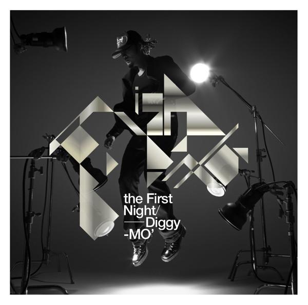Diggy-MO'/the First Night