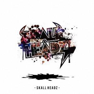SKALL HEADZ/SKALL HEADZ