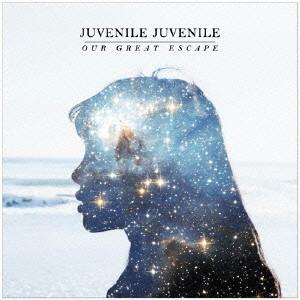 juvenile juvenile/Our Great Escape