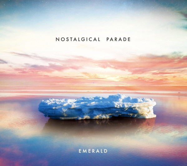 Emerald/Nostalgical Parade