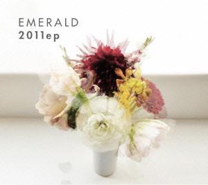 Emerald/2011 ep