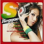 【クリックでお店のこの商品のページへ】S.Reggae