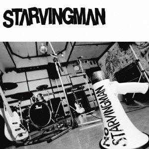 STARVINGMAN/NO STARVINGMAN