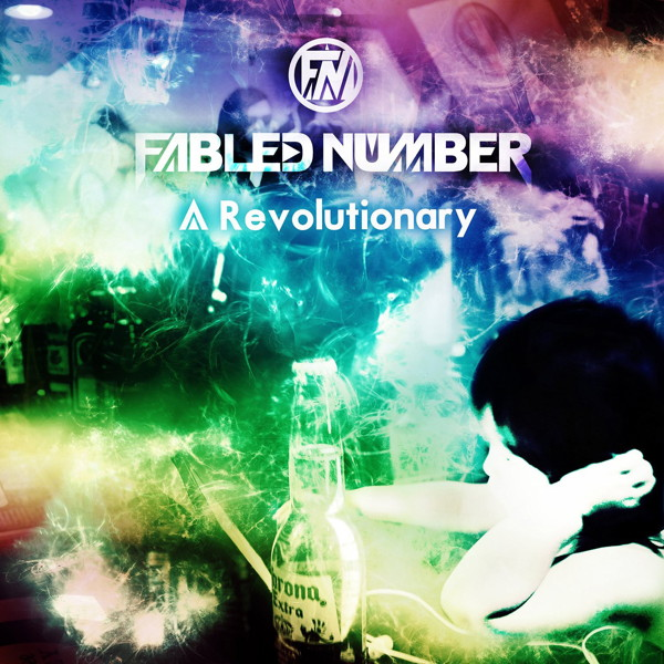 FABLED NUMBER/A Revolutionary