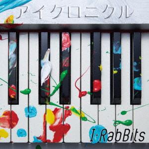 I-RabBits/アイクロニクル