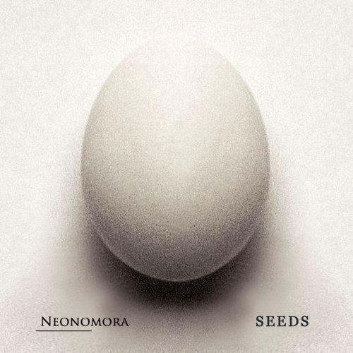 Neonomora/Seeds