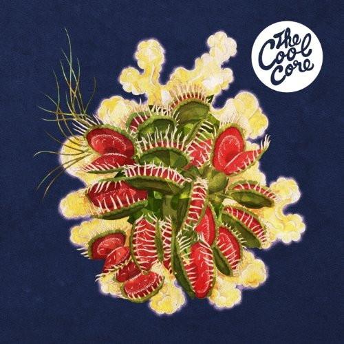 呂布カルマ/The Cool Core