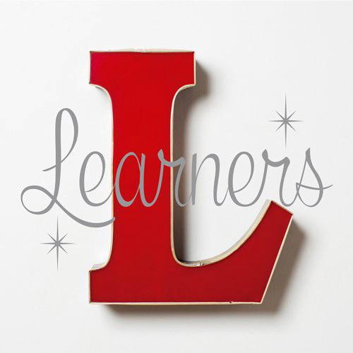 LEARNERS/LEARNERS