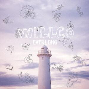 EVERLONG/willco
