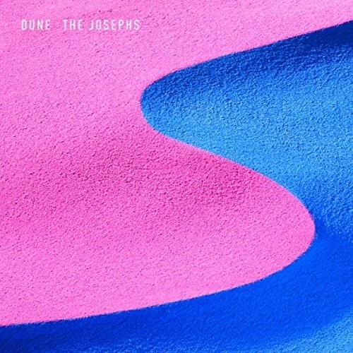 Josephs/DUNE