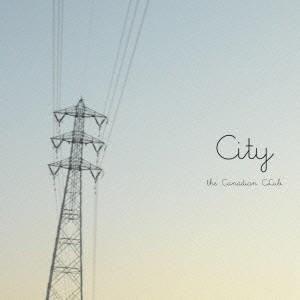 Canadian Club/city