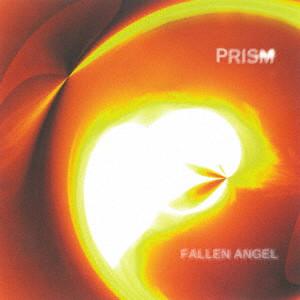 SUSUMU YOKOTA A.K.A. PRISM/Fallen Angel(Special Remastered Edition)