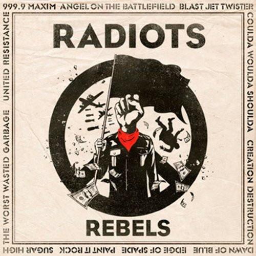 RADIOTS/REBELS