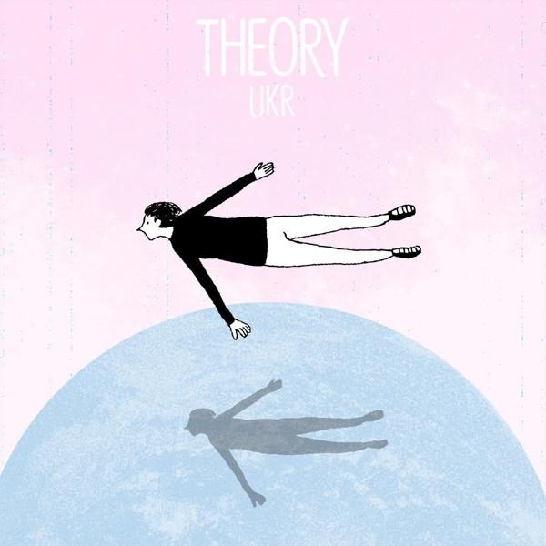 UKR/Theory
