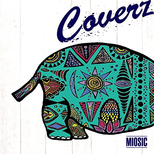 MIOSIC/Coverz