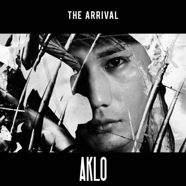 AKLO/The Arrival
