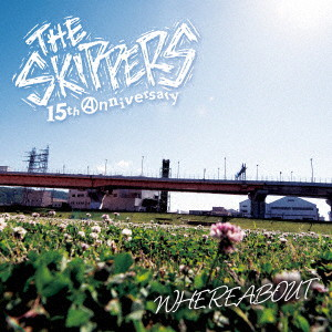 SKIPPERS/WHEREABOUT