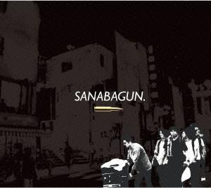 SANABAGUN/Son of a Gun
