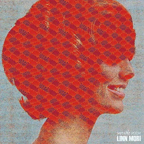Linn Mori/Invisible Vision