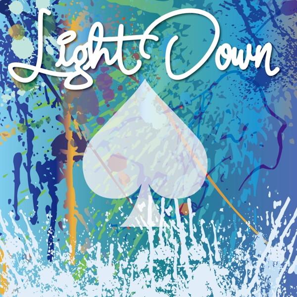 ACE/LIGHT DOWN
