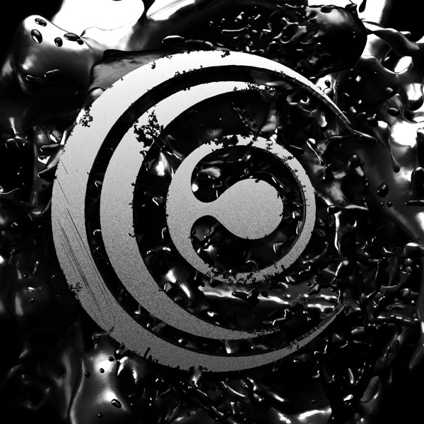 Crossfaith/APOCALYZE