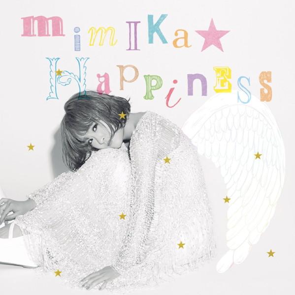 mimika/mimika★Happiness