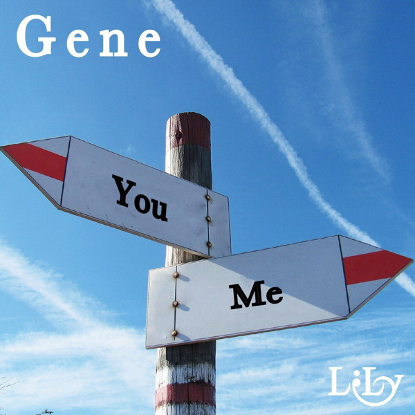 LILY/Gene