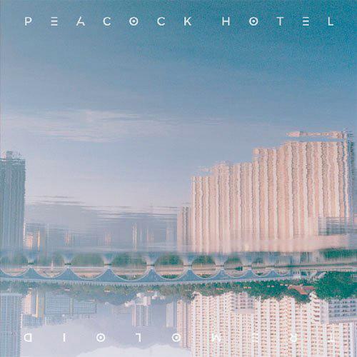 トレモロイド/PEACOCK HOTEL