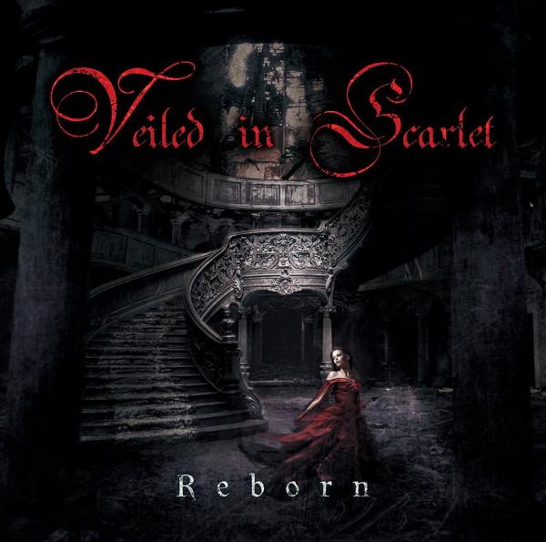 Veiled in Scarlet/ReBorn