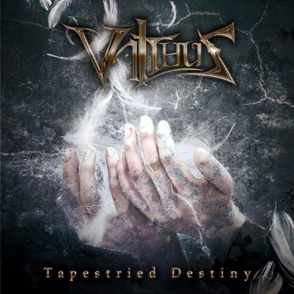 VALTHUS/Tapestried Destiny