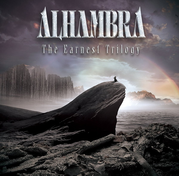 ALHAMBRA/The Earnest Trilogy