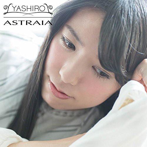 YASHIRO/Astraia