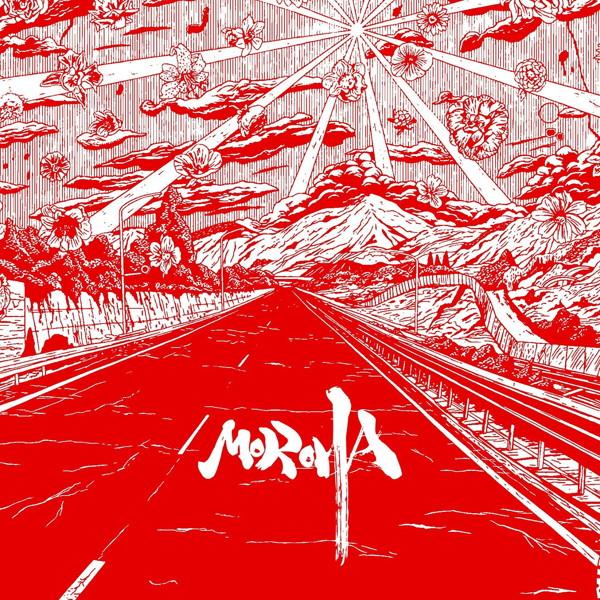 MOROHA/MOROHA III