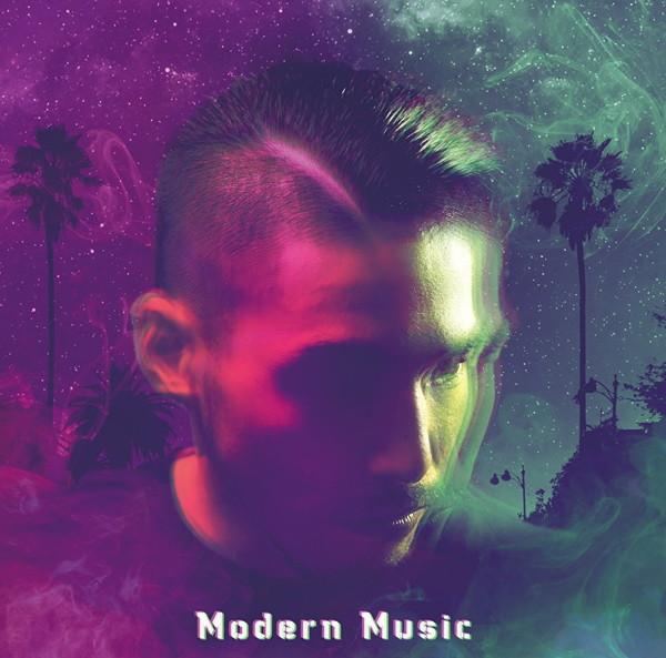 大地/Modern Music